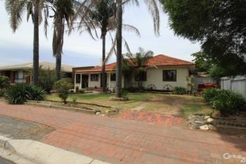 12 Park Rd, St Marys, SA 5042