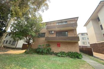 42 Castlereagh St, Liverpool, NSW 2170