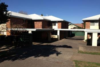 9/124 Brisbane St, Tamworth, NSW 2340