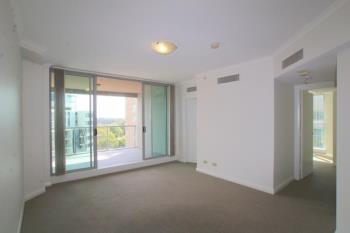 805/2A Help St, Chatswood, NSW 2067