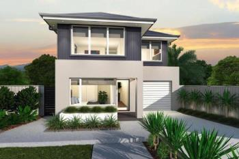 174-178 Garfield Rd, Riverstone, NSW 2765