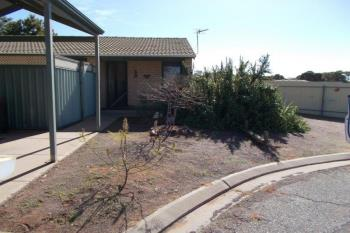 7 Mitford Ct, Port Augusta West, SA 5700