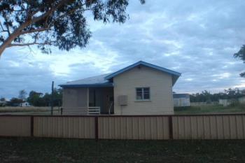 18 Bedwell St, Yuleba, QLD 4427