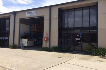 7/1 Bounty Cl, Tuggerah, NSW 2259