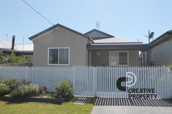 46A Irving St, Wallsend, NSW 2287