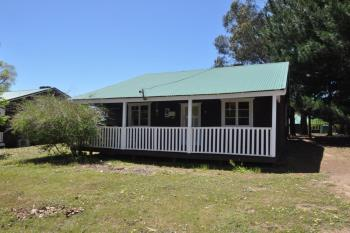 Cottage 14 Nyamup Rd, Dingup, WA 6258