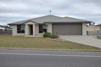 33 Auburn St, Biloela, QLD 4715