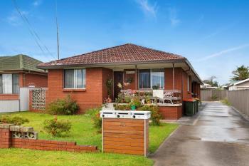 2/49 Veronica St, Warilla, NSW 2528