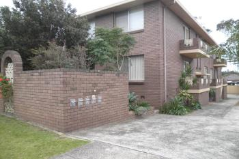 4/1 Carroll Rd, East Corrimal, NSW 2518