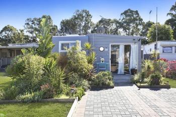 4 Woodrow Place, Figtree Ga Pk, Figtree, NSW 2525