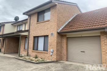 5/23 Fifth Ave, Blacktown, NSW 2148