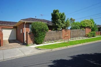 1/106  Bignell Rd, Bentleigh East, VIC 3165