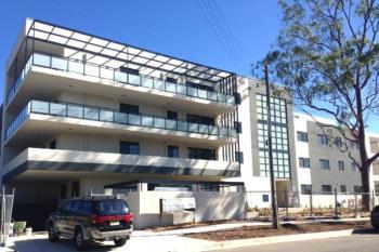 8/18-24 Murray St, Northmead, NSW 2152