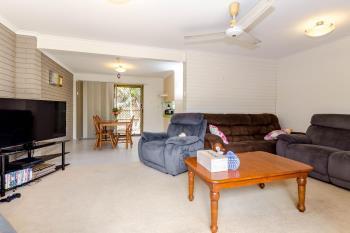 Unit 10/28 Parkside St, Tannum Sands, QLD 4680