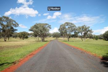 Lot 10/ Bimbadeen Dr, Inverell, NSW 2360