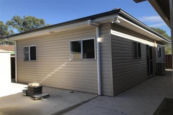 14a Lauder St, Doonside, NSW 2767