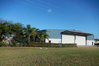 78 Callemondah Dr, Clinton, QLD 4680