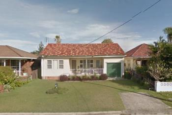 47 Manly Pde, The Entrance North, NSW 2261
