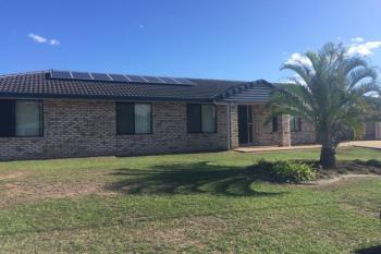 6 Majella Ct, Caboolture, QLD 4510