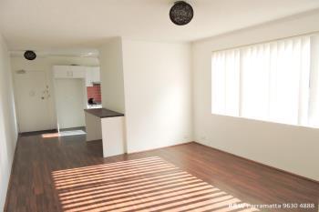 5/14 Sorrell St, Parramatta, NSW 2150