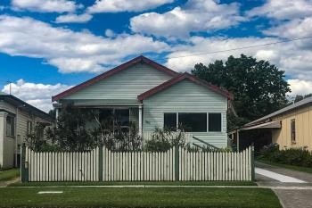 301 Maitland Rd, Mayfield, NSW 2304