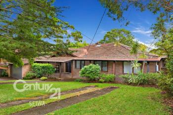 2 Owen St, Lindfield, NSW 2070