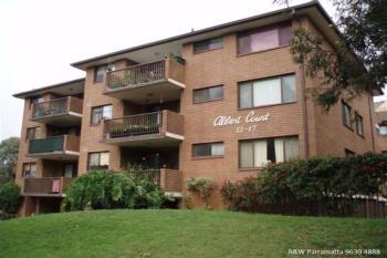 8/13-17 Victoria Rd, Parramatta, NSW 2150