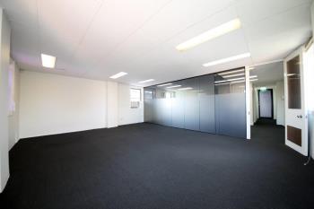 5/187 Marion St, Leichhardt, NSW 2040