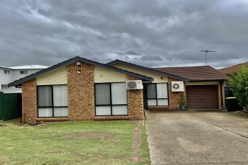 201 Edensor Rd, Edensor Park, NSW 2176