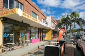 Suites 2&3/10  George St, Warilla, NSW 2528