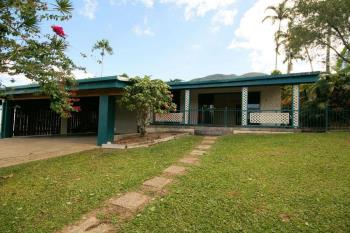 1 Hielscher St, Tully, QLD 4854