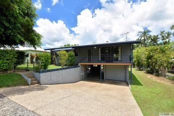4 Cairns St, Tully, QLD 4854