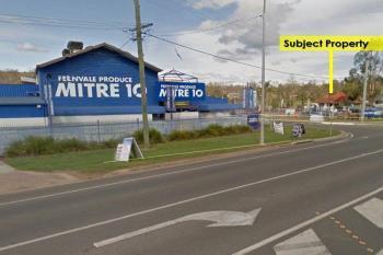 26 Burns St, Fernvale, QLD 4306