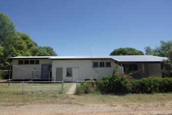 57 Mary St, Mitchell, QLD 4465