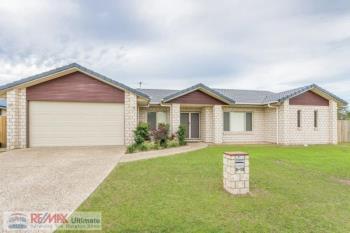 8-19 Woodstock St, Morayfield, QLD 4506