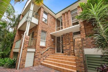 8/43 Smith St, Wollongong, NSW 2500