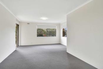 4/100 Spit Rd, Mosman, NSW 2088