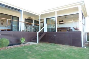 8 Leslie St, Port Augusta, SA 5700