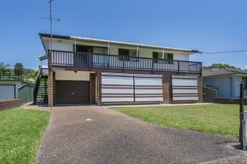 52 Clare Cres, Berkeley Vale, NSW 2261