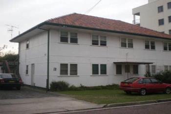 1/1 Ozone St, The Entrance, NSW 2261