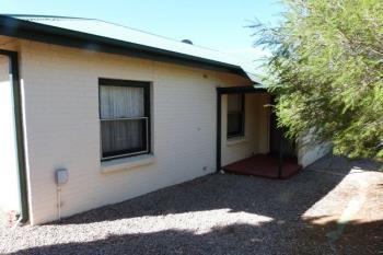 20 Hunter Cres, Port Augusta, SA 5700