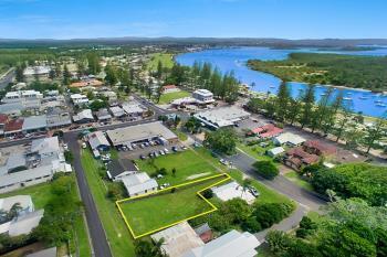 11 High St, Yamba, NSW 2464