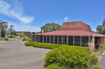 1028B Great Western Hwy, Lithgow, NSW 2790