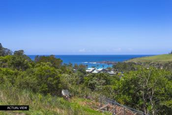 3 Surfleet Pl, Kiama, NSW 2533