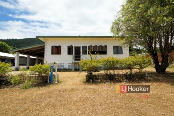 8 Mcquillen St, Tully, QLD 4854