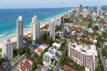 61-63  Old Burleigh Rd, Surfers Paradise, QLD 4217