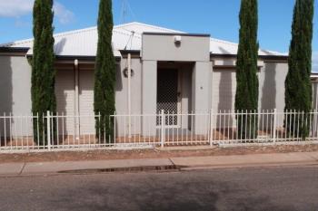 14 Mathews St, Port Augusta West, SA 5700