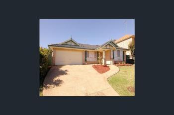 3 Millbrook Pl, Cherrybrook, NSW 2126
