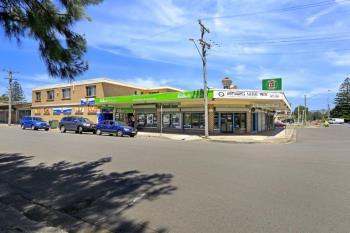 Shop 1a, 2 Kelly St, Berkeley, NSW 2506