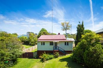56 Ballingalla St, Narooma, NSW 2546